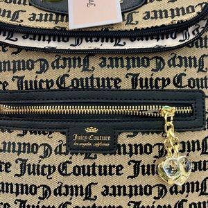 Juicy Couture Bags - Juicy Backpack